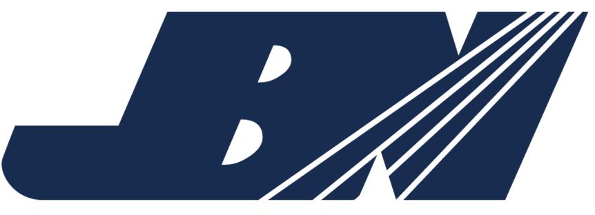 JBネットワーク株式会社