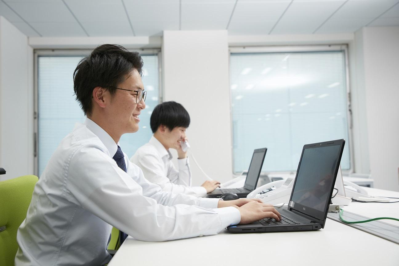 脳医学者がお薦め「大人の勉強法」とは - JBネットワーク株式会社